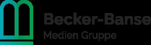 bbm-logo-quer-hellehintergruende-RGB