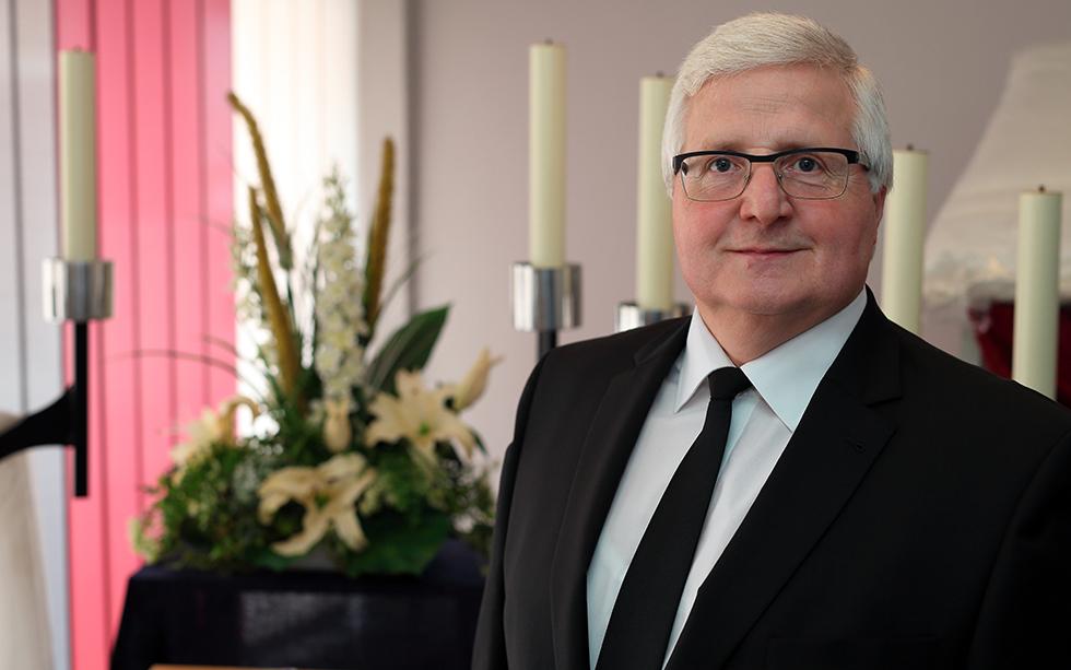 Klaus Neesen