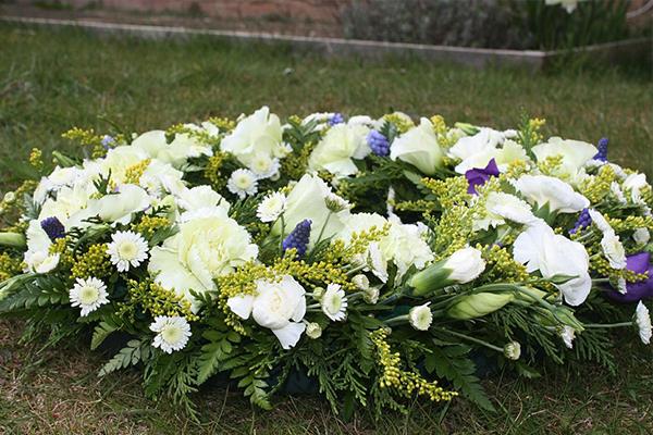 Bestattungsvorsorge beim Bestattungshaus Neesen & Neesen in Schüttorf